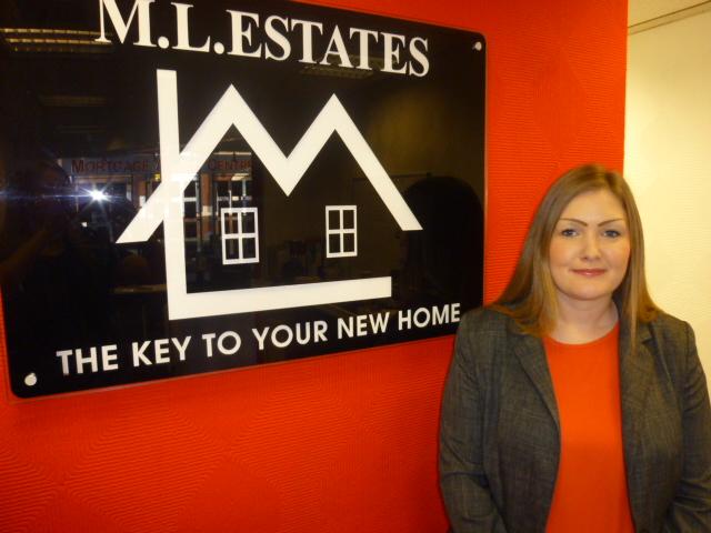 Kay ML Estates Team