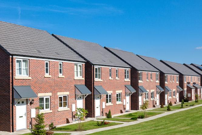 why choose ML Estates